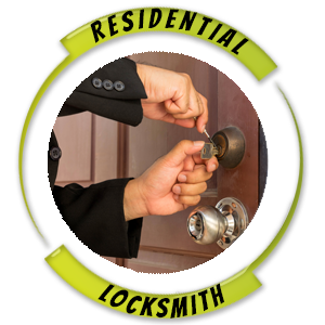 Father Son Locksmith Store Baltimore, MD 410-941-7020